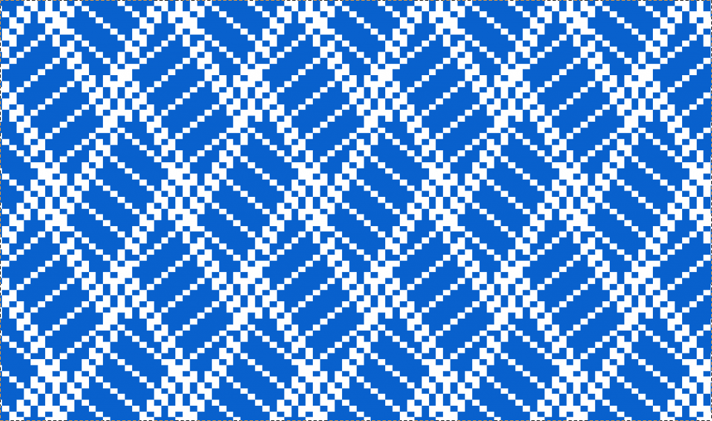 S624-013-18x34-1024x605