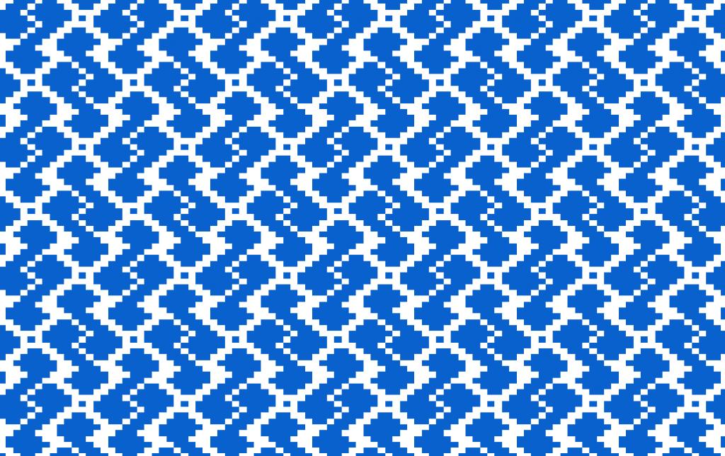 S624-023-14x22-1024x644