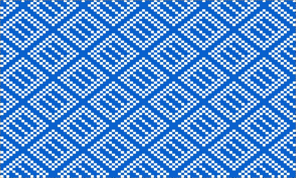 S624-034-20x20-1024x617