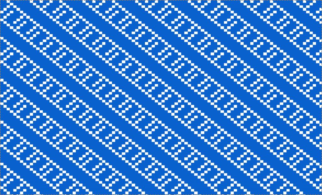 S624-037-16x16-1024x622