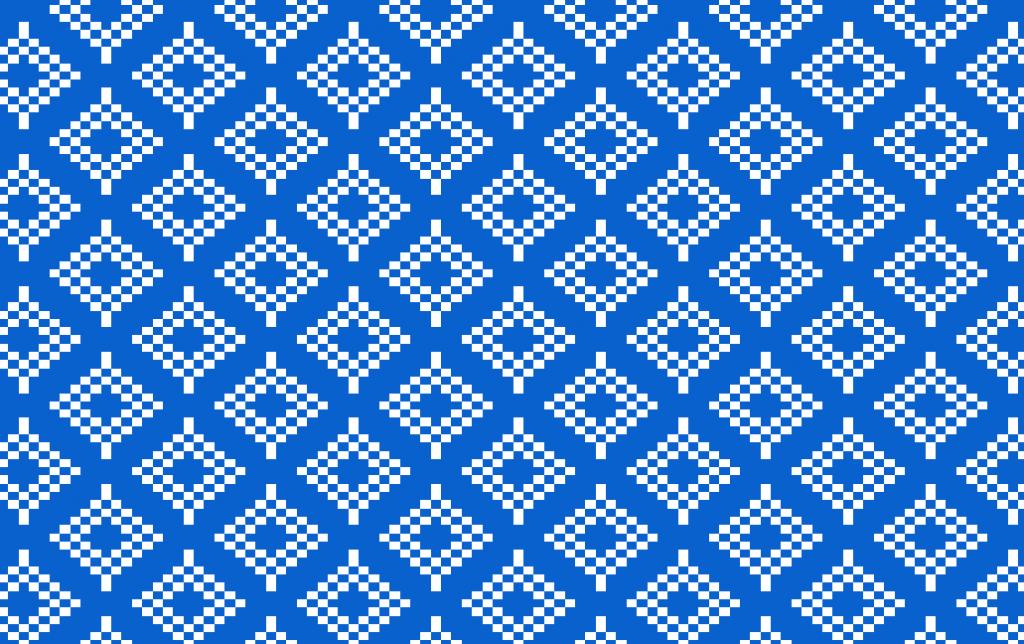 S624-043-16x16-1024x644