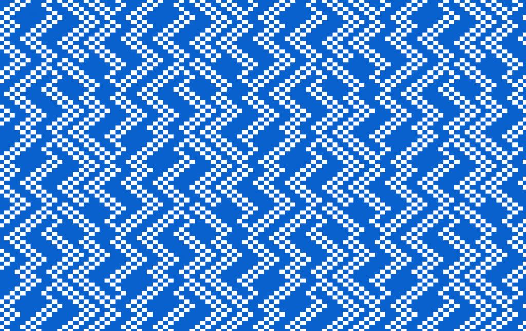 S624-046-25x341-1024x644
