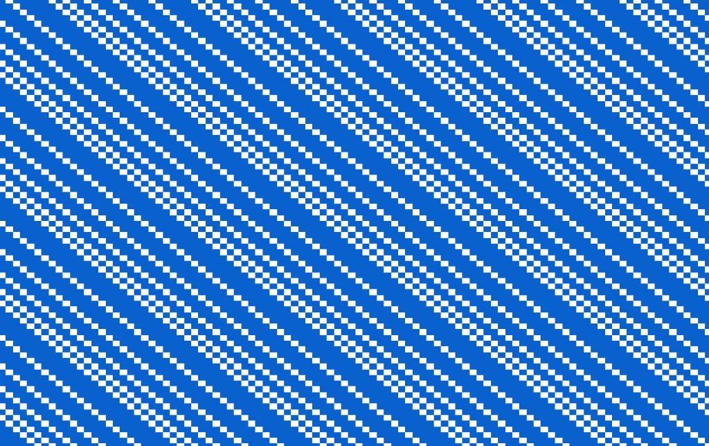S624-047-20x20-1024x644