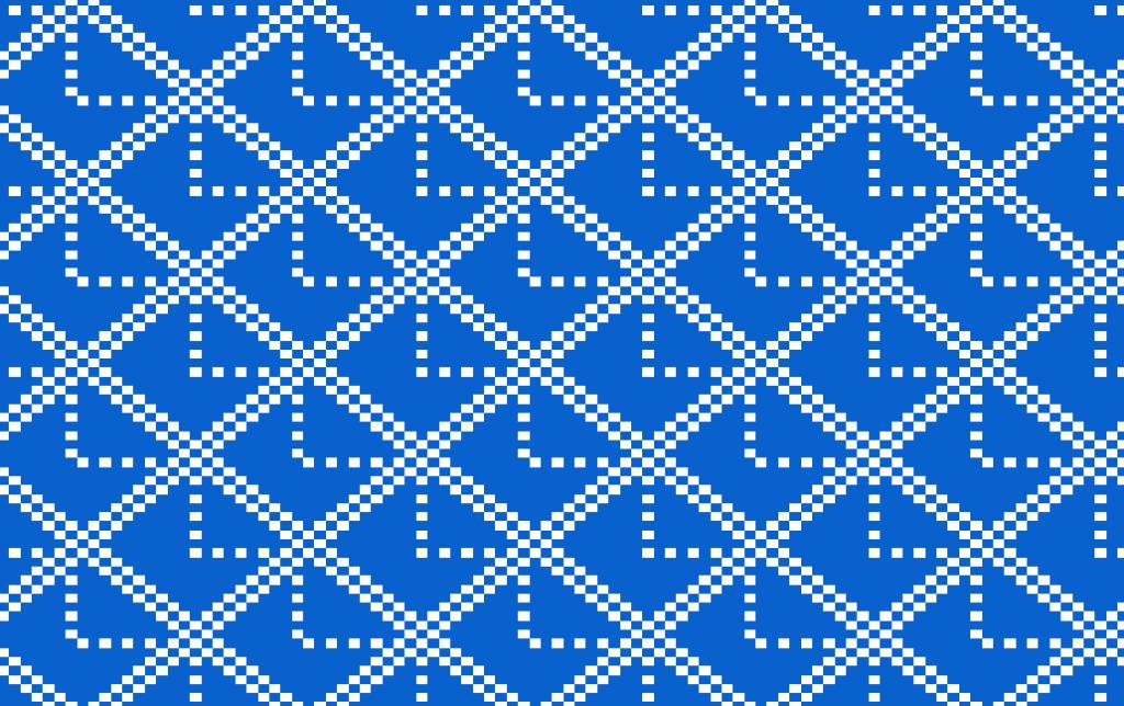 S624-048-20x20-1024x644