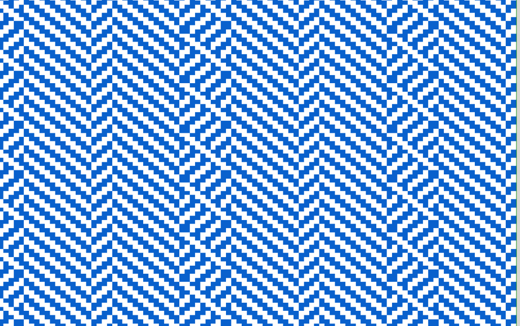 S624-051-40x12-1024x643