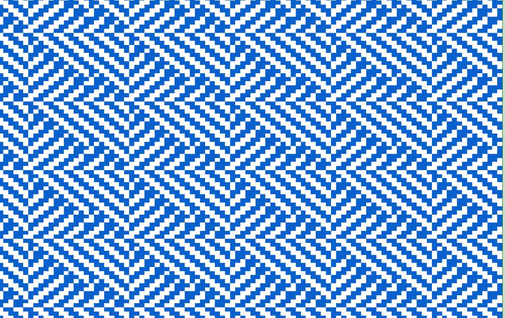 S624-052-20x17-1024x643