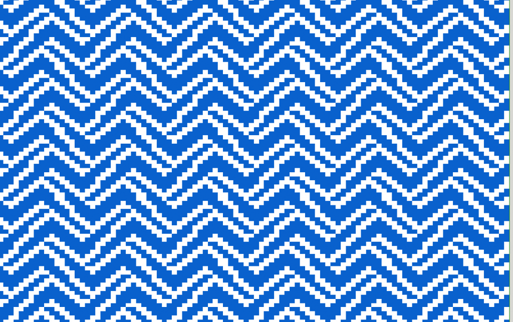 S624-057-16x16-1024x643