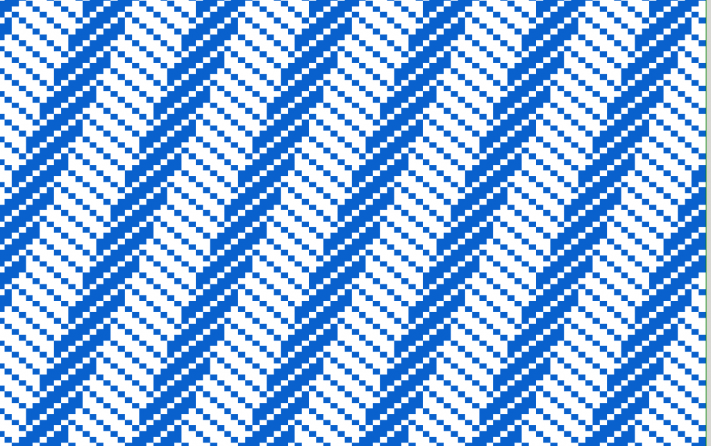 S624-058-16x48-1024x643