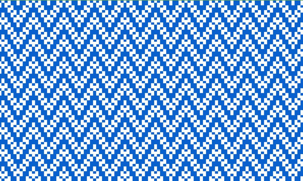 S624-066-10x9-1024x612