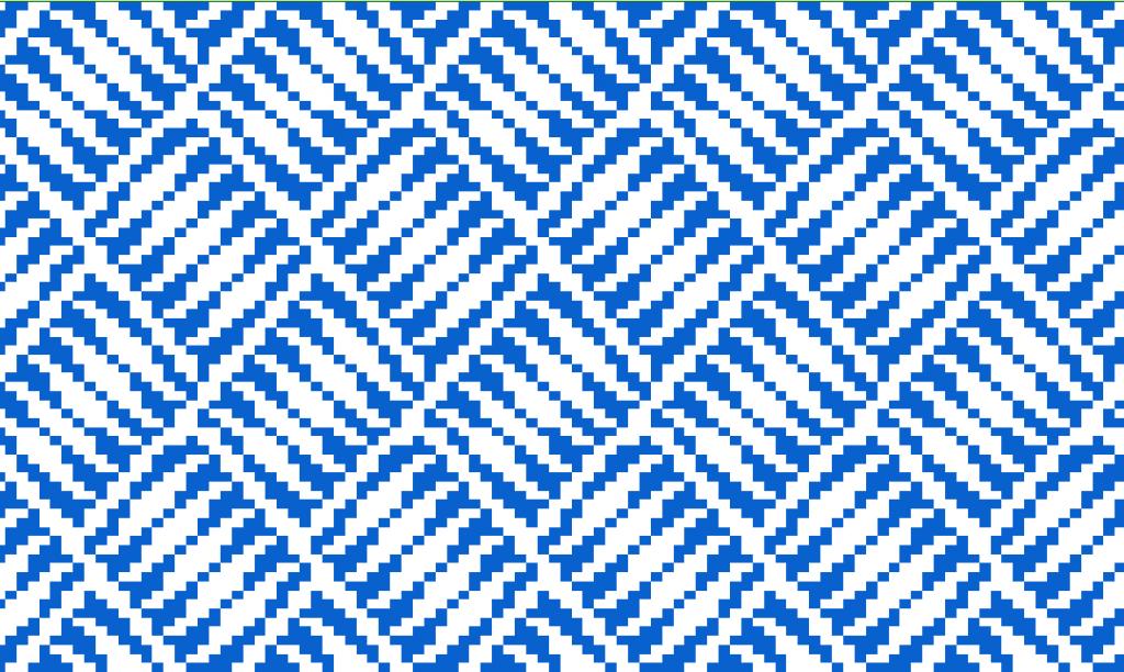 S624-067-20x35-1024x612