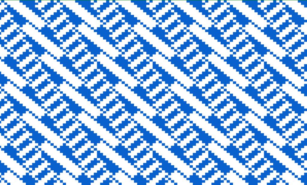 S624-073-18x361-1024x618