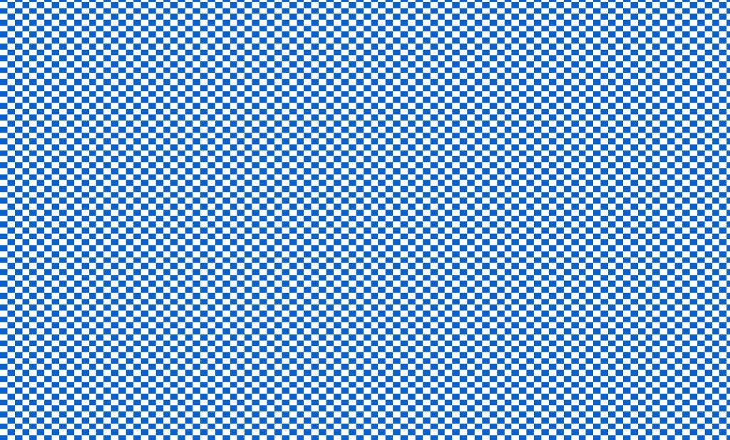 S624-099-10x4-1024x617