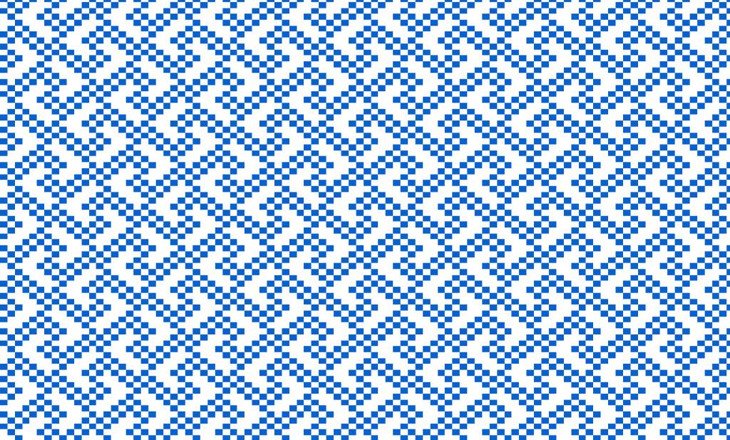 S624-100-12x14-1024x617