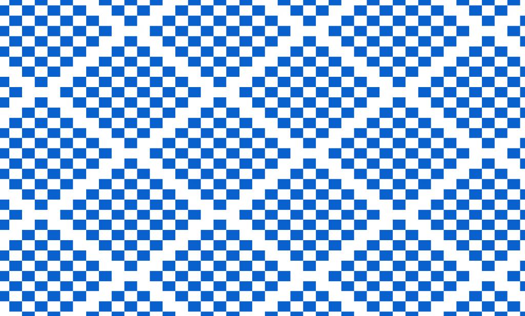 S624-109-28x24-1024x617