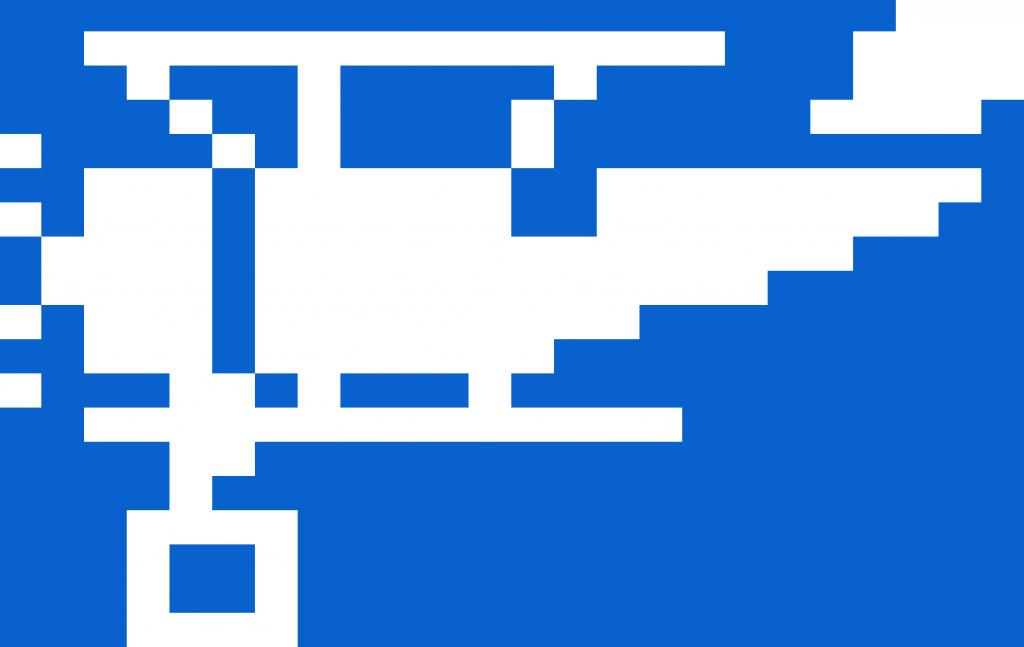S624-110-24x19-1024x647